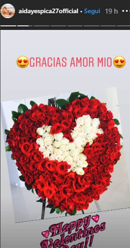 aida-san-valentino
