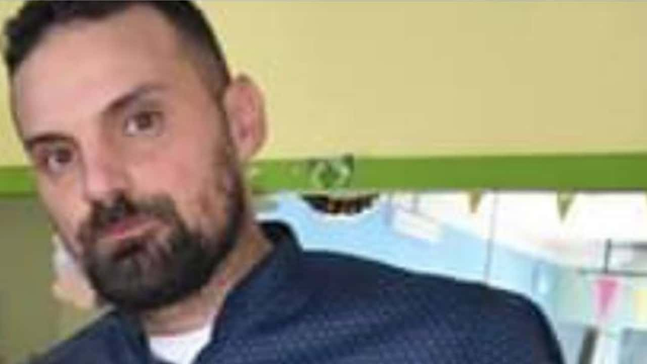 Alessandro Mura: ritrovato lui e i suoi due bambini