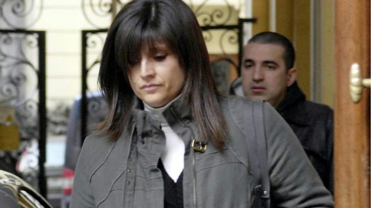 Annamaria Franzoni vorrebbe che tutti capissero che è innocente