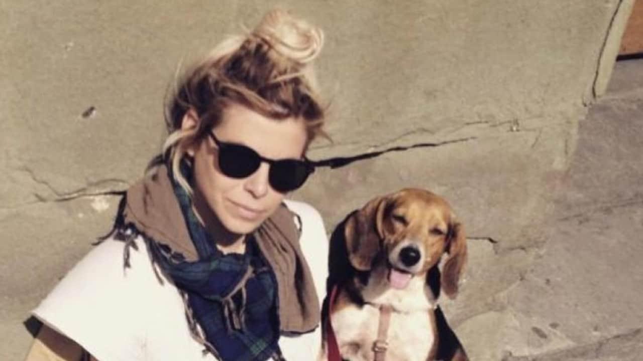 Ashley Olsen: condannato a 30 anni in Cassazione Cheik Tidiane Diaw