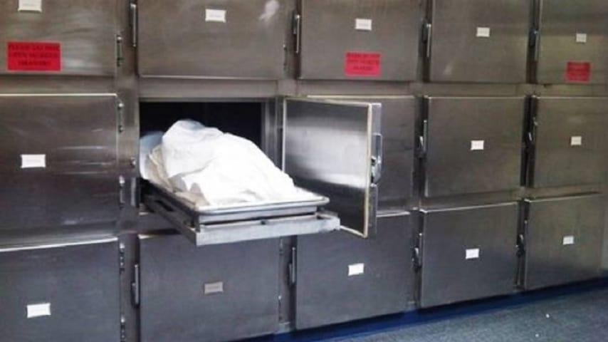 Asiago: pista più accreditata omicidio-suicidio
