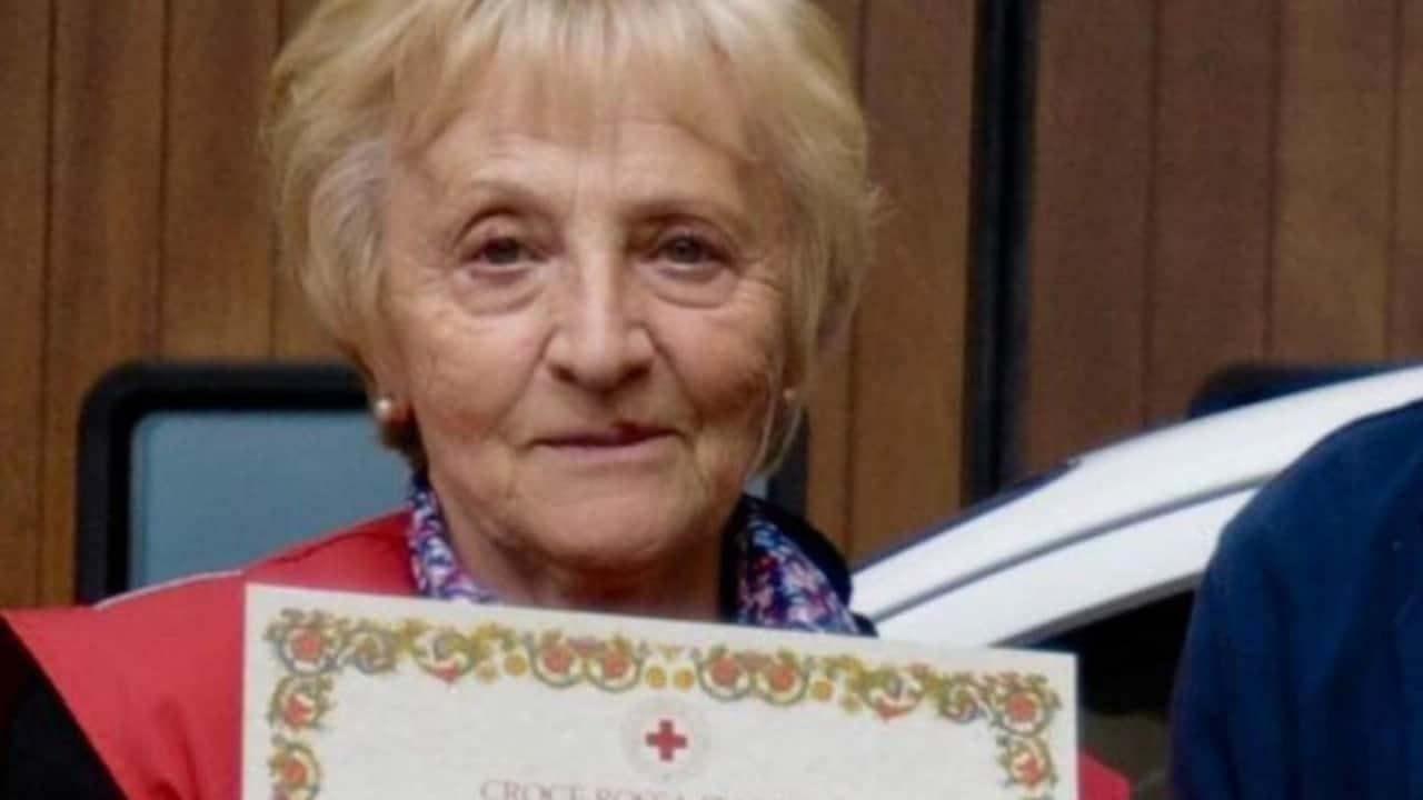 Barge: ha confessato l'operaio fermato per l'omicidio di Anna Piccato