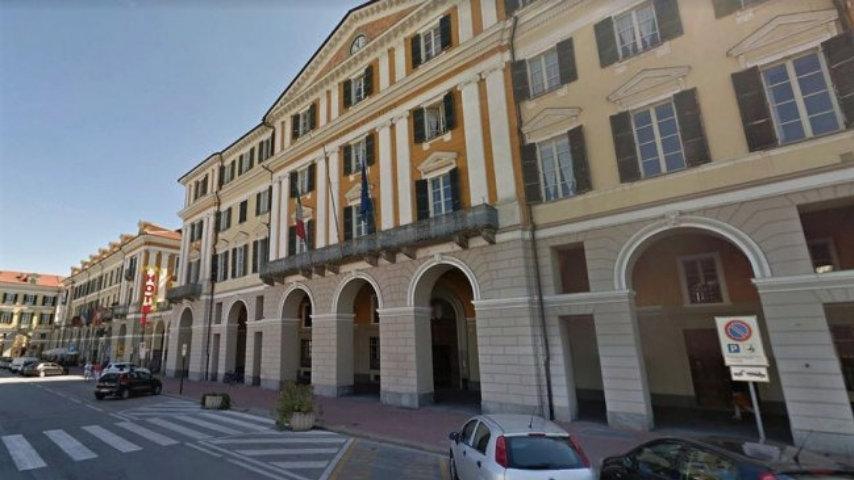 Barge: ha confessato l'operaio fermato per l'uccisione di Anna Piccato