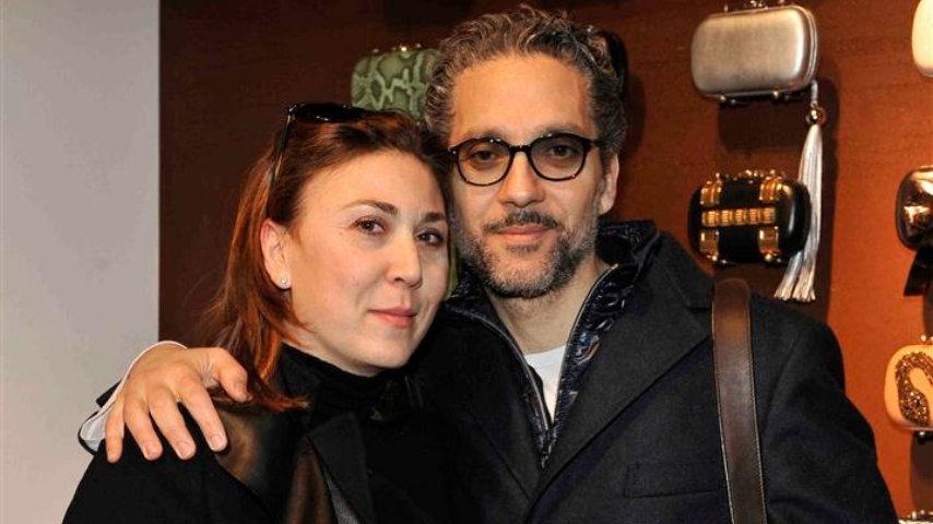 Beppe Fiorello si confessa e dice di aver rischiato la vita nel 2004