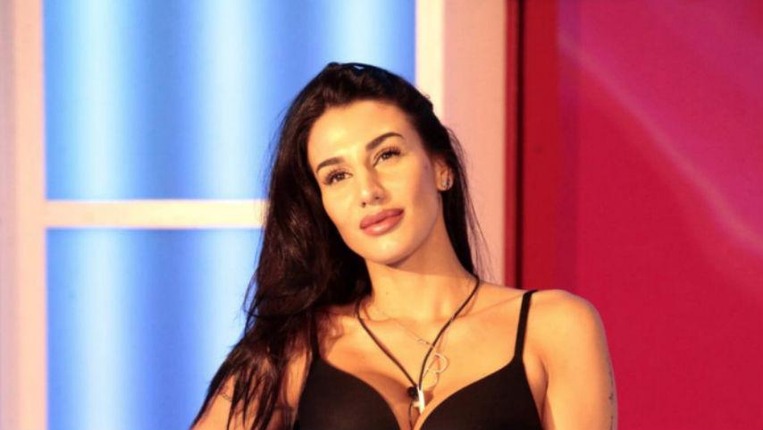 Patrizia Bonetti è stata aggredita: ricoverata in ospedale