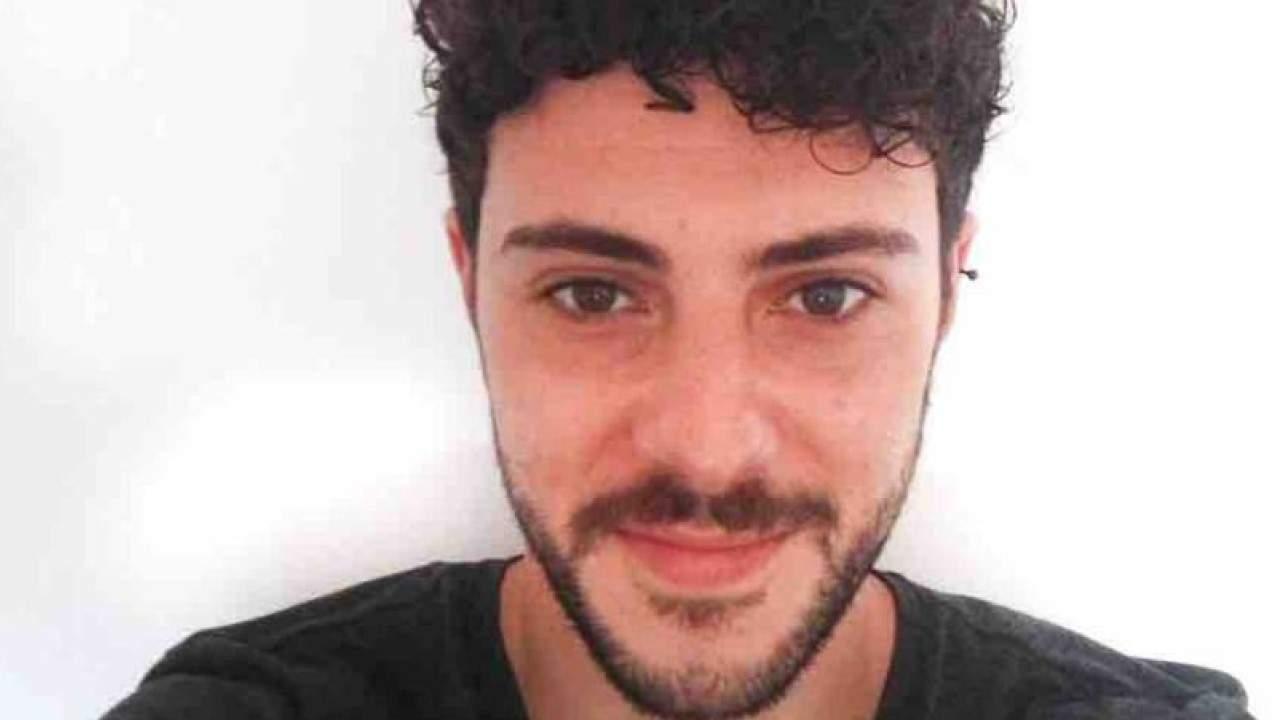 Calogero lotta contro il linfoma: in Israele una cura che può salvargli la vita