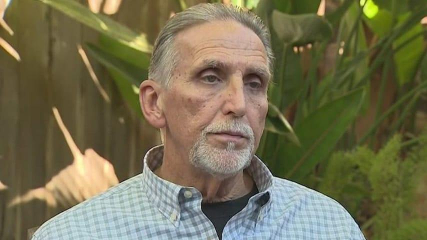 39 anni di carcere da innocente: risarcimento da 21milioni di dollari
