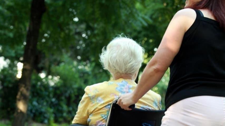 Casa di riposo dell'orrore: anziani maltrattati e vessati