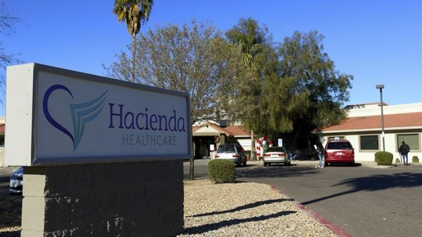 clinica_hacienda