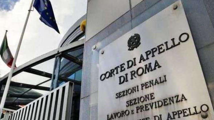 La Guardia di Finanza sequestra 9 milioni a Lusi, ex tesoriere della Margherita
