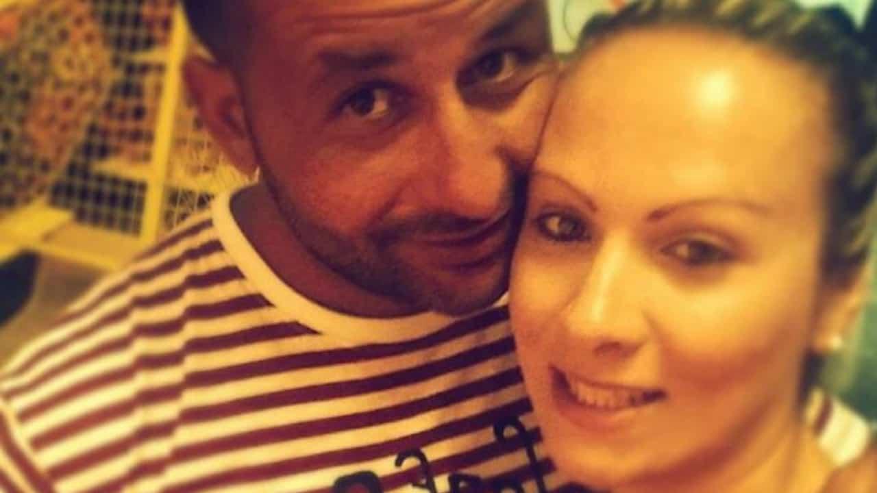 Daniela Bani uccisa dal marito tunisino: arrestato dopo 5 anni di latitanza