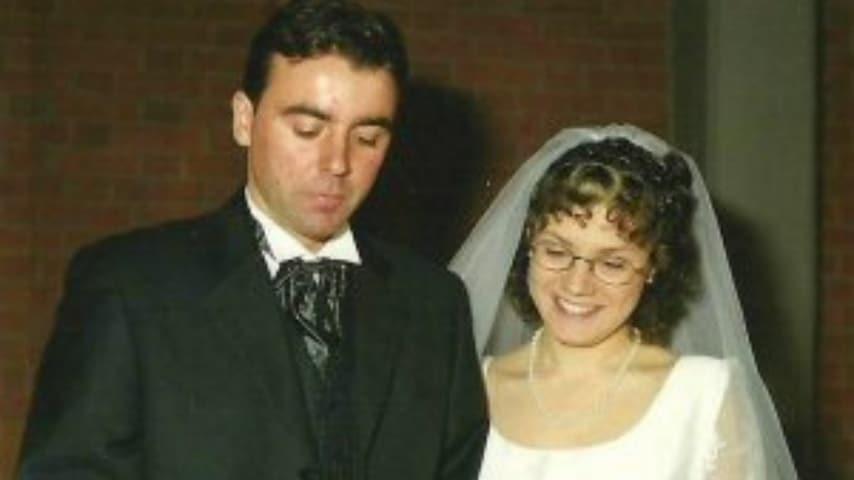 elena ceste matrimonio