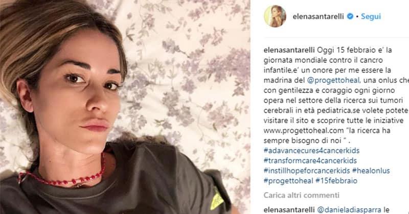 elena-santarelli-2