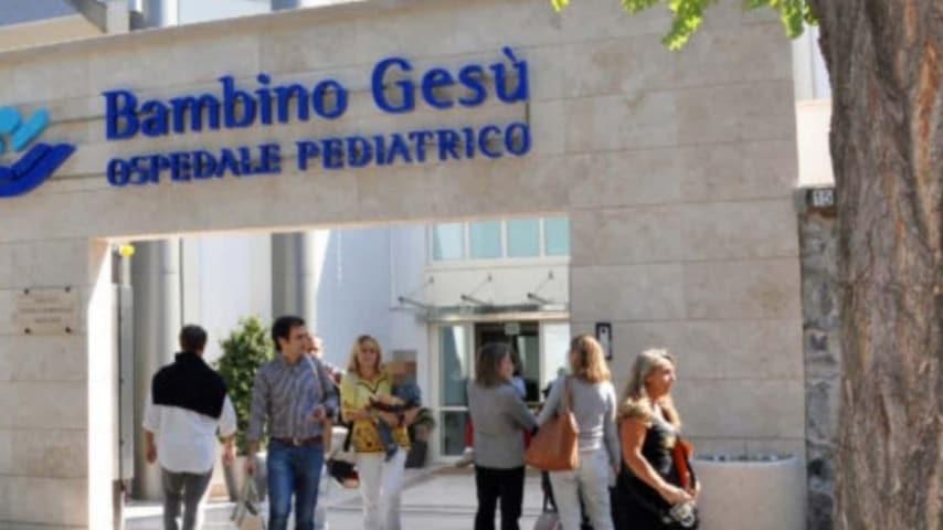 Genzano, secondo un'amica di Sara Nanni federico Zeoli aveva già picchiato le bambine