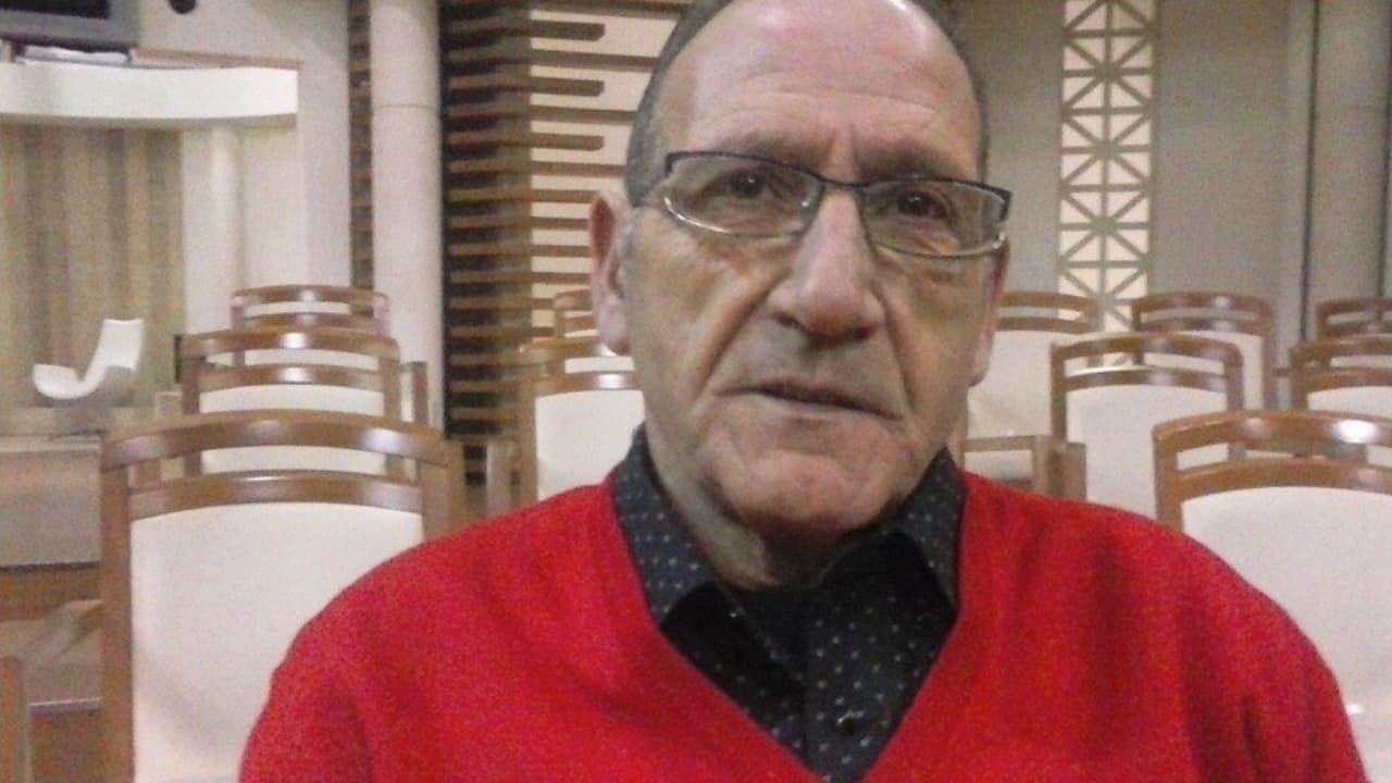 gianfranco maffuccio