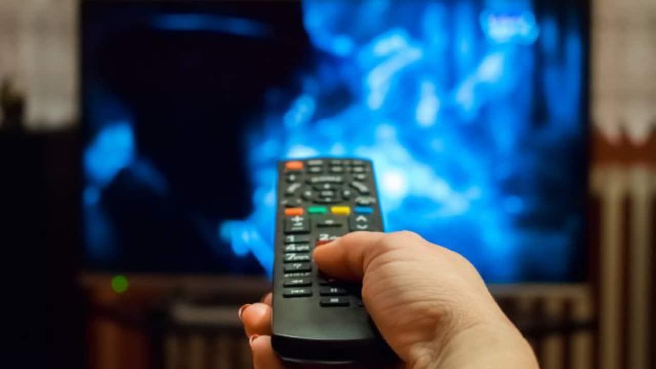 guardare serie tv