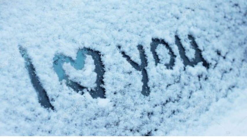 i love you neve