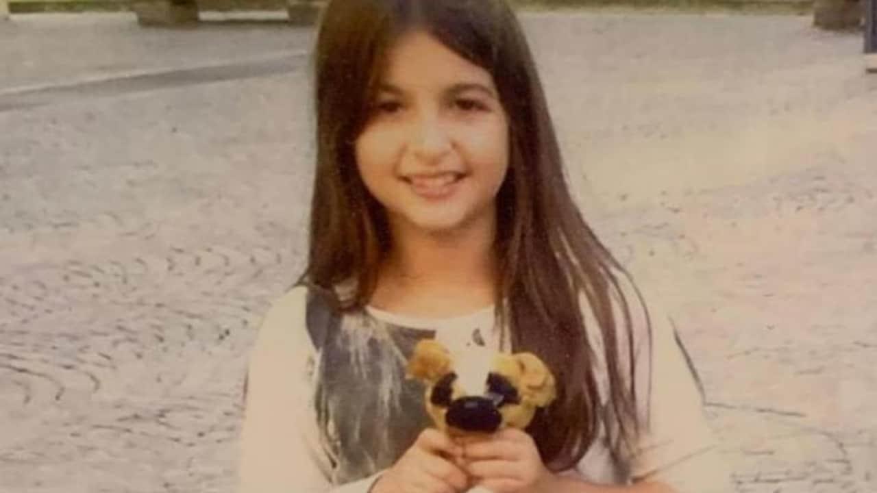 Iolanda, uccisa a 10 anni dal tumore, per lei non ci saranno funerali