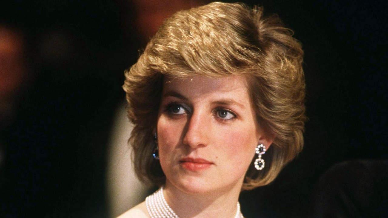 Lady Diana: l'infelicità della principessa triste iniziò durante la luna di miele
