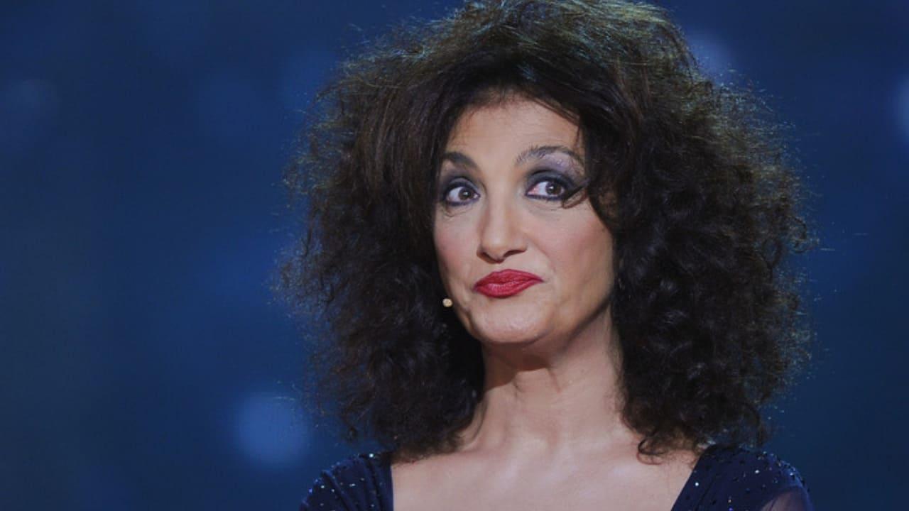 Marcella Bella alla collega Orietta Berti: