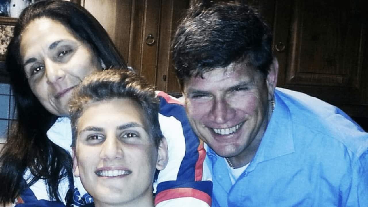 Marco Vannini: sua madre avrebbe potuto subire la stessa pena di Ciontoli