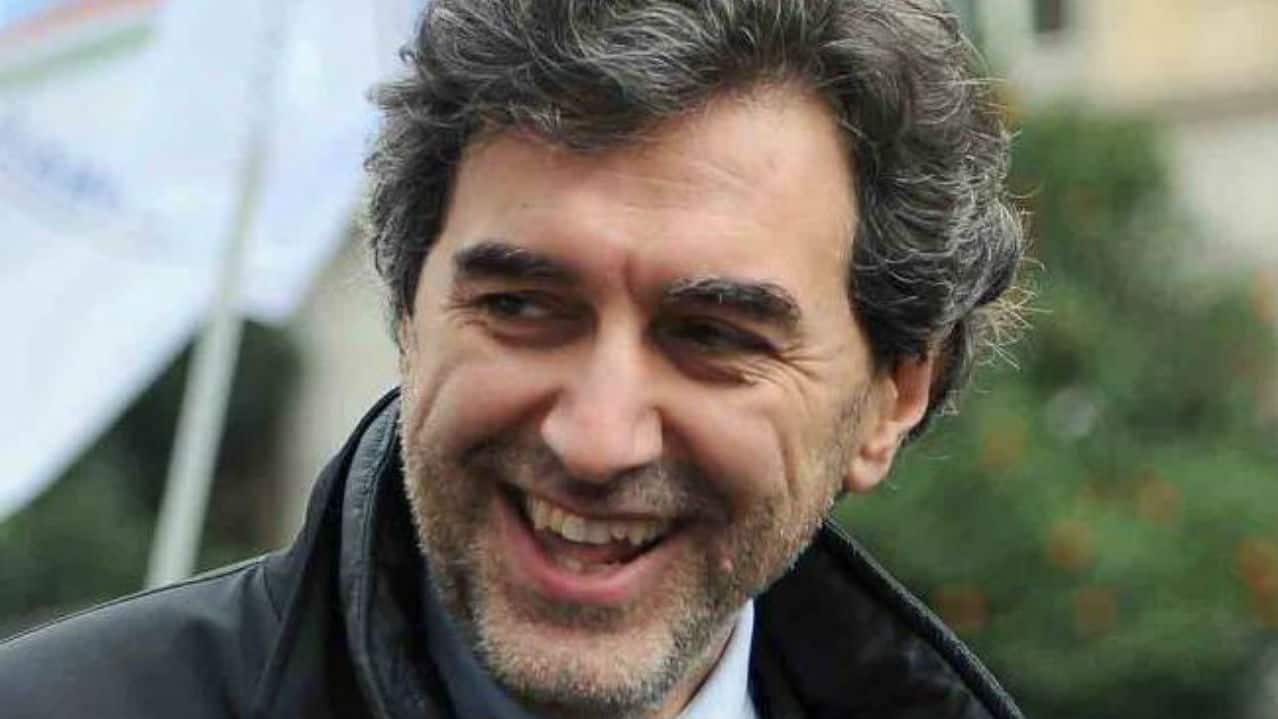 Abruzzo al centrodestra: la lega primo partito alle Regionali