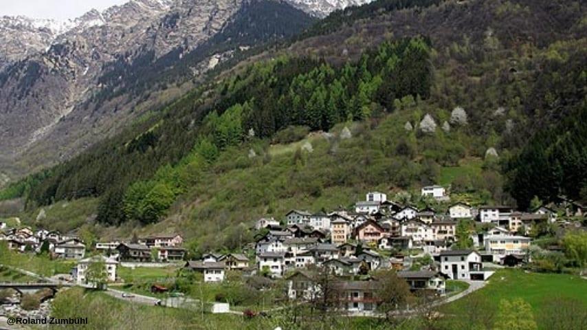 Incidente in montagna: muore un 17enne, il padre è grave