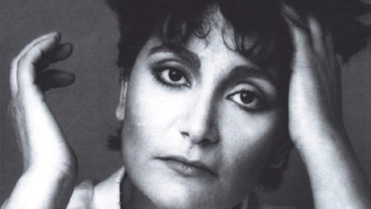 """Bartoletti ricorda Mimì: """"Ero in diretta quella maledetta domenica del 1995"""""""