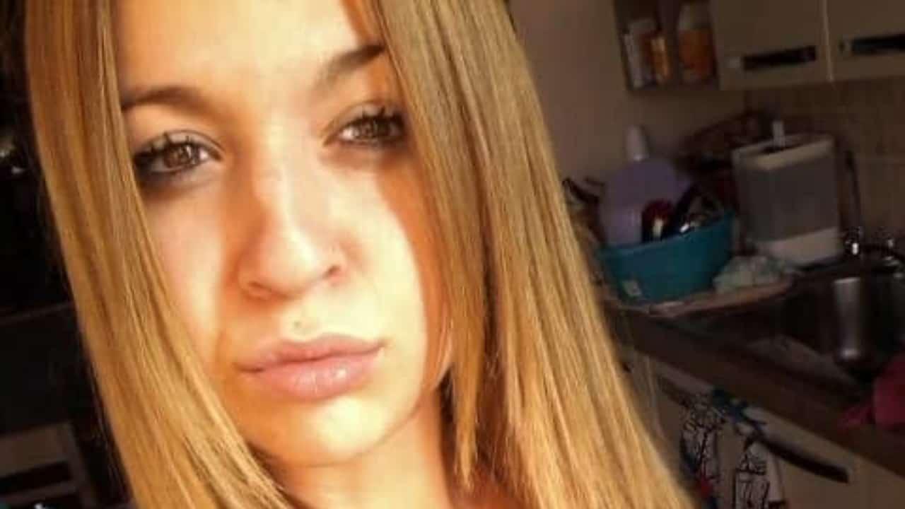 Nadia Galifi, 18enne di Palermo è scomparsa