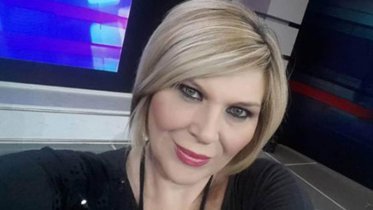 nadia-rinaldi