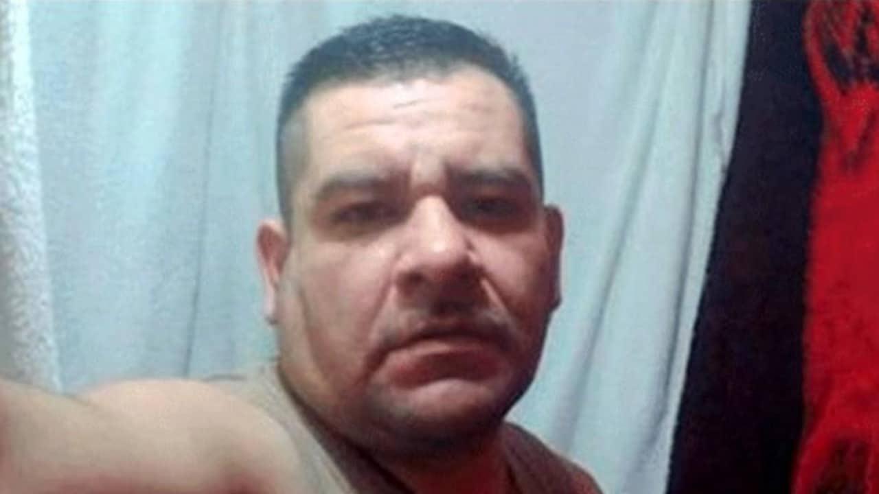 """Sconta 19 anni di carcere per omicidio, ma la """"vittima"""" è ancora viva: """"Prove fabbricate"""""""
