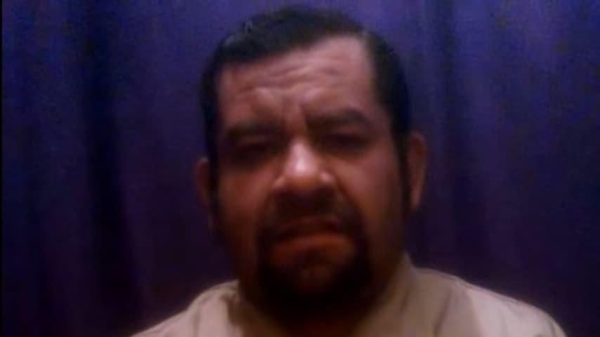 Sconta 19 anni di carcere per omicidio, ma la