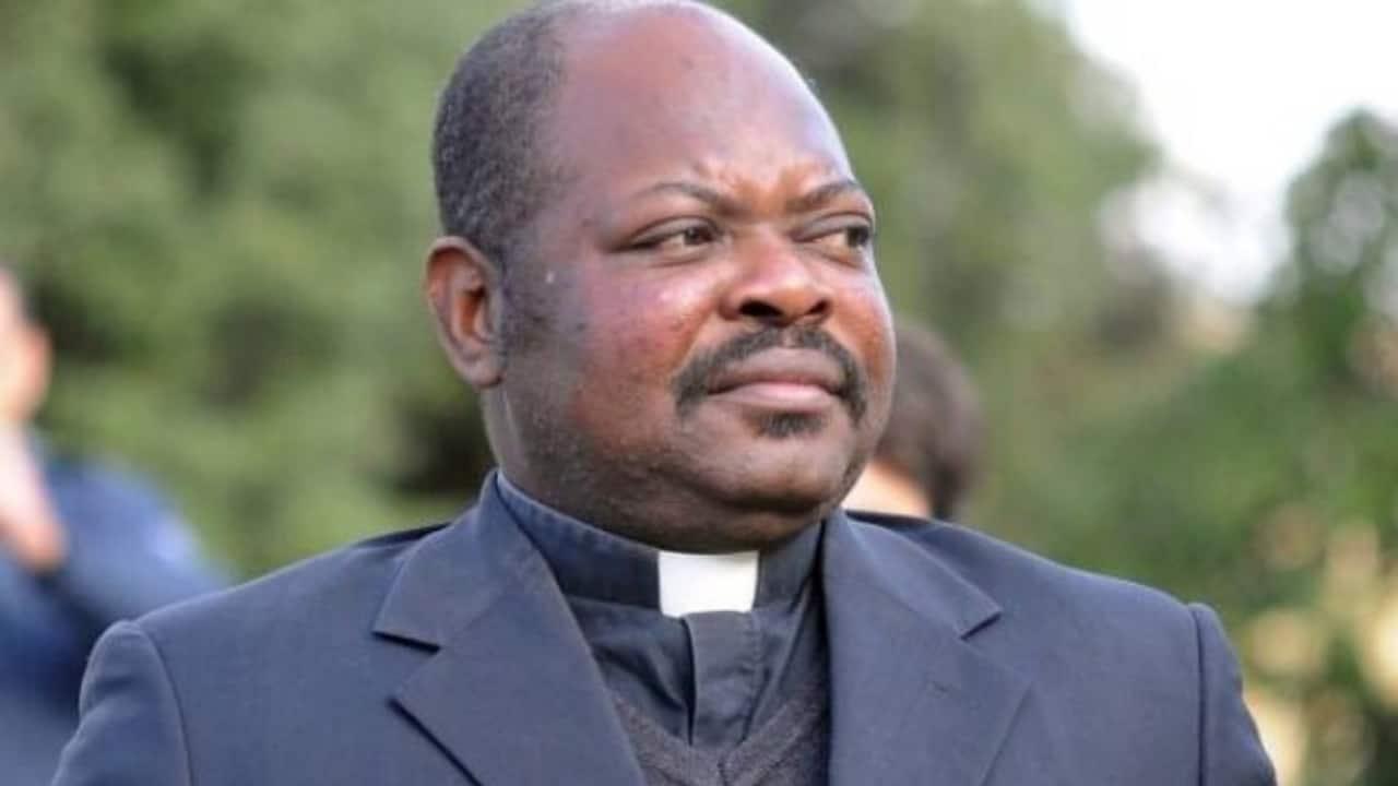Padre Graziano: anche la cassazione lo ha condannato