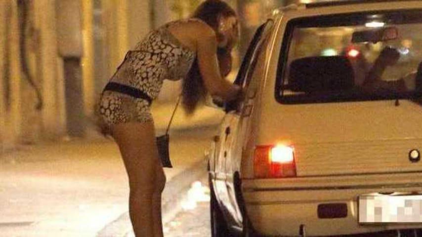 proposta legge albo prostituzione veneto