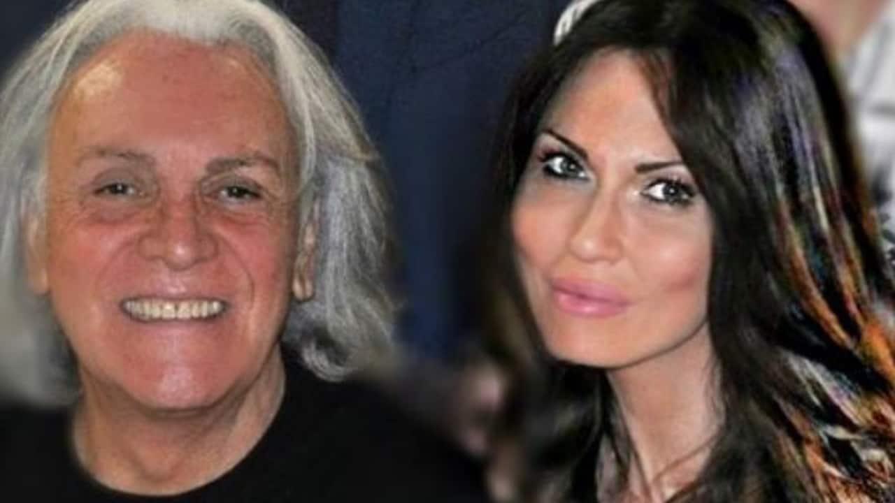Parla il presunto amante della moglie di Riccardo Fogli