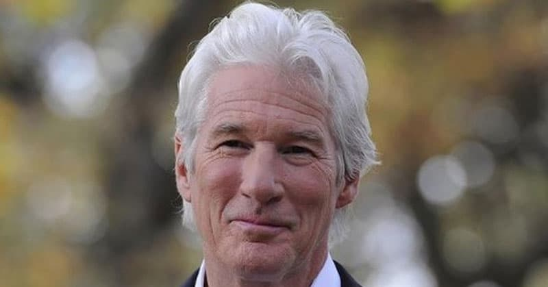 richard-gere-social