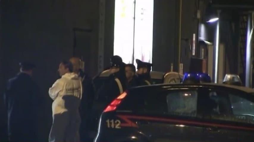 Bergamo, uccide il fratello in sala slot, ma potrebbe essere assolto