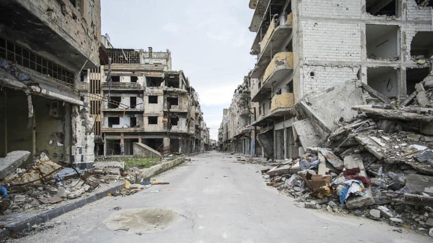 siria_interna