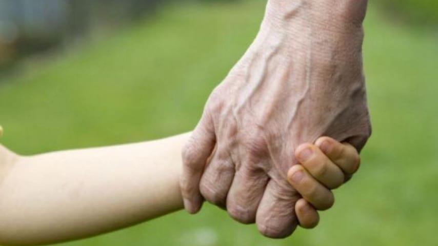 termini imerese nonni