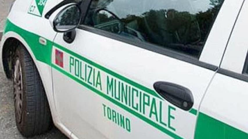 Torino, omicidio in pieno centro
