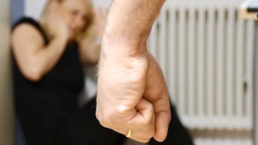 Trieste, si suicida il giorno prima del processo all'ex marito violento