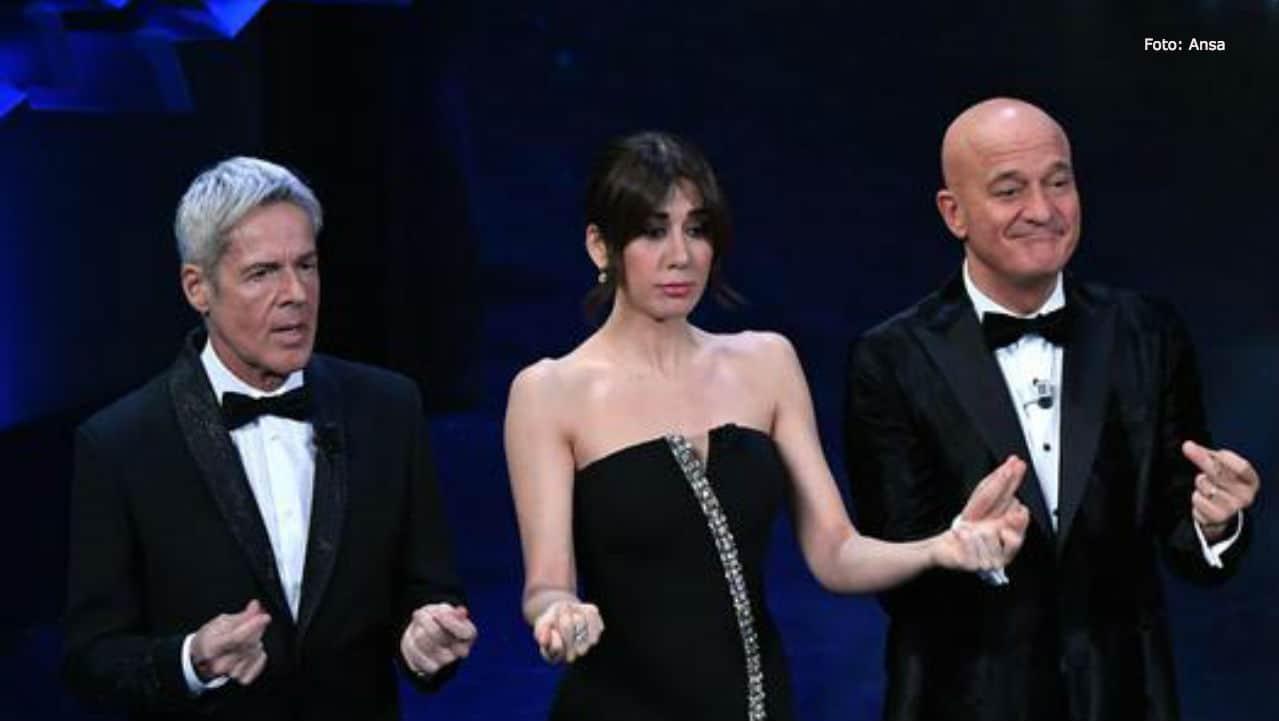 Sanremo 2019: le pagelle della serata, chi sale e chi scende