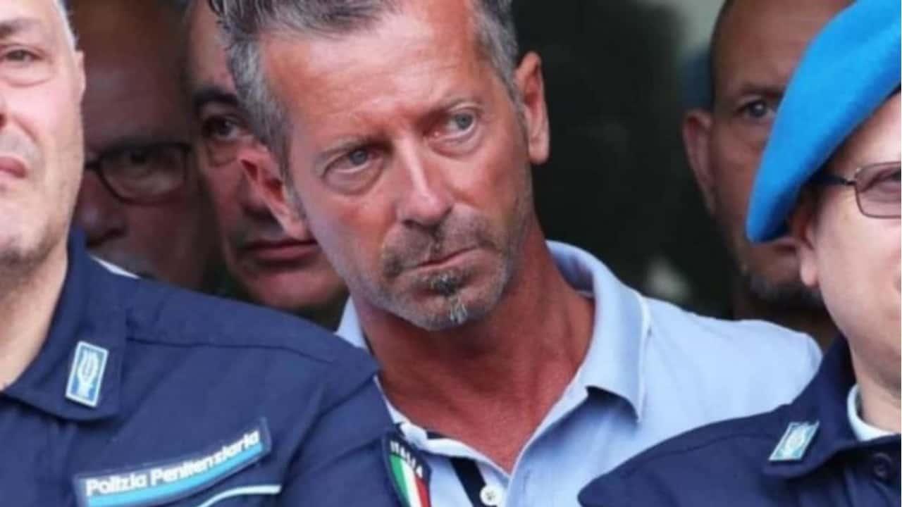 Omicidio Yara Gambirasio: parla Massimo Bossetti dal carcere