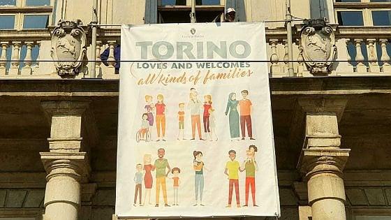 manifesto torino pro lgbt