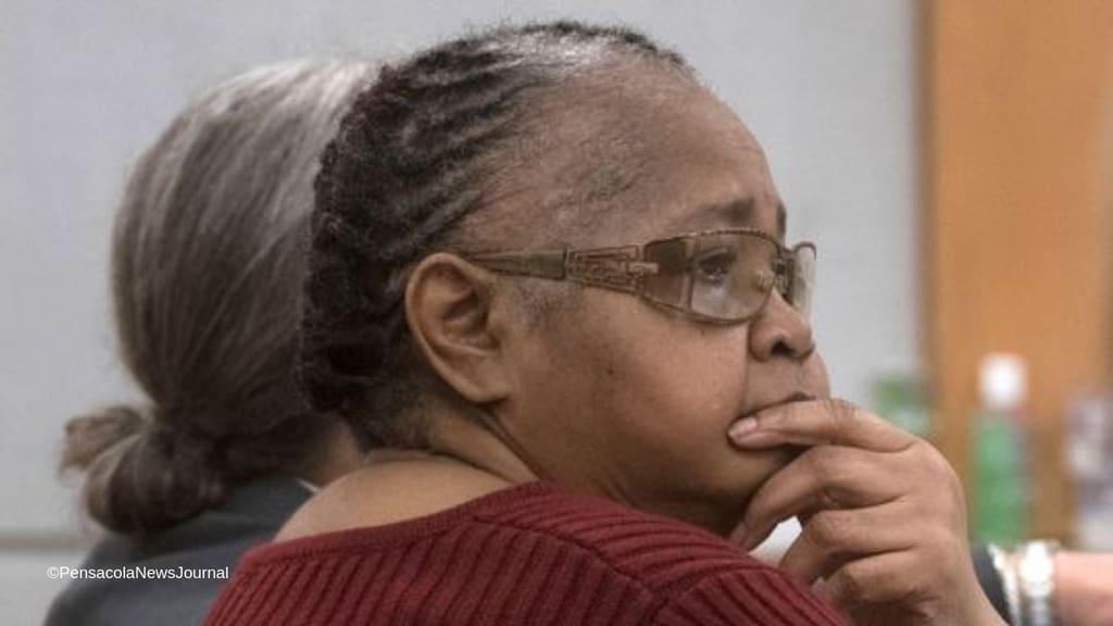 Si siede sopra di lei schiacciandola: muore bimba di 9 anni