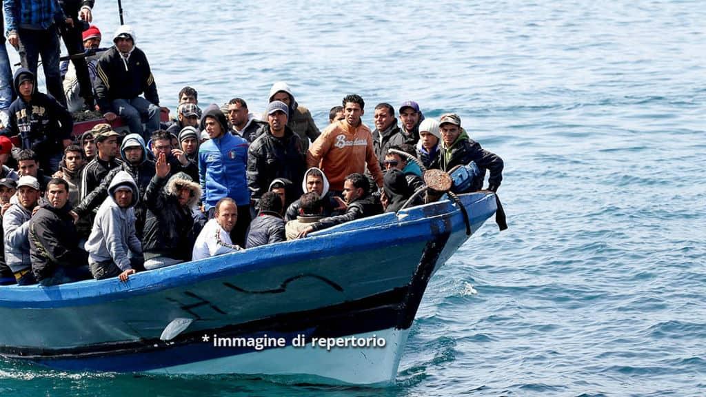 Viminale: la nave 'Mare Ionio sarà sequestrata'
