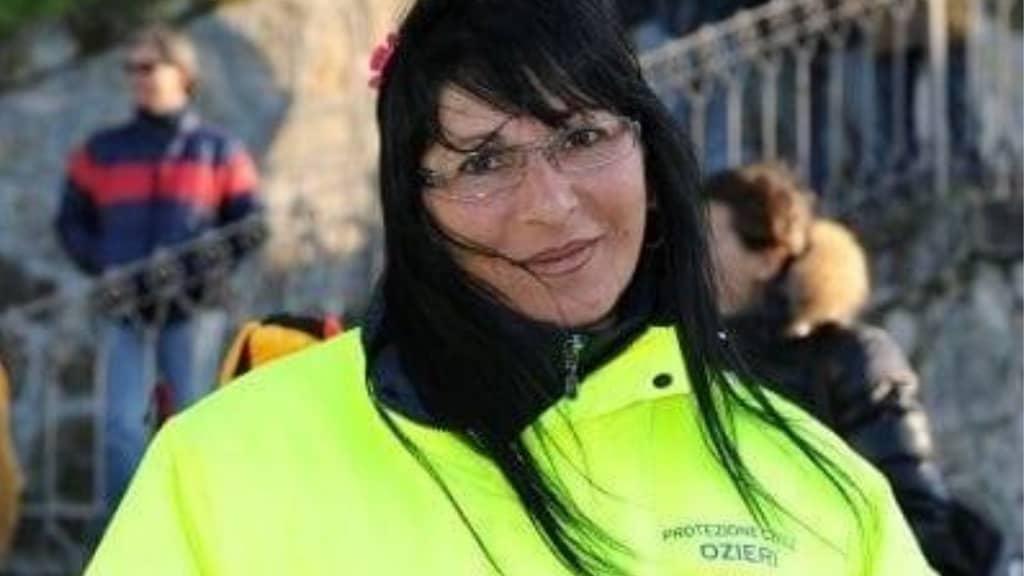 Femminicidio: un'altra donna è stata uccisa dall'ex marito a Nuoro
