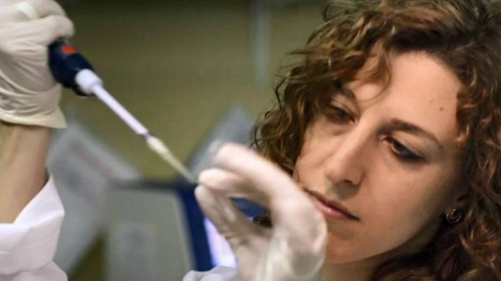 Francesca Sacco ha scoperto la proteina chiave del diabete