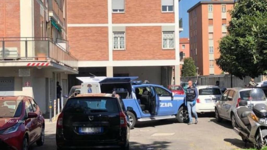 Bologna, fratellini caduti dal balcone: per gli inquirenti tragica fatalità