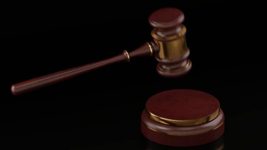 Il giudice si è espresso a favore del padre. Immagine di repertorio